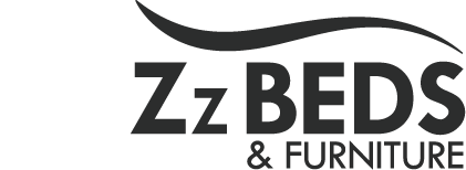 Zz Beds & Furniture